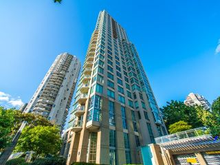 Photo 16: 1001 1005 BEACH Avenue in Vancouver: West End VW Condo for sale (Vancouver West)  : MLS®# R2517178
