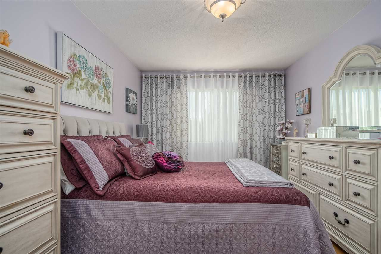 """Photo 17: Photos: 208 2277 MCCALLUM Road in Abbotsford: Central Abbotsford Condo for sale in """"ALAMEDA COURT"""" : MLS®# R2547587"""