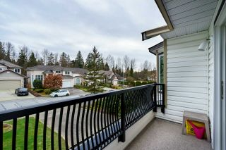 Photo 35: 2331 STAFFORD Avenue in Port Coquitlam: Mary Hill House for sale : MLS®# R2538380