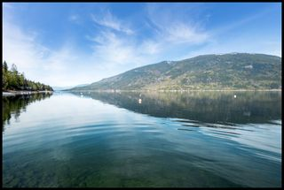 Photo 22: #5 6741 Eagle Bay Road: Eagle Bay House for sale (Shuswap Lake)  : MLS®# 10228740