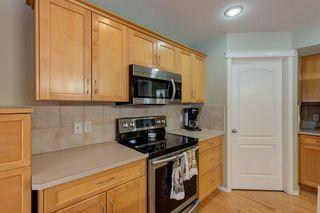 Photo 11: 72 RIDGEHAVEN Crescent: Sherwood Park House for sale : MLS®# E4235497