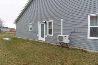 Photo 14: 21 Selena Court in Port Williams: 404-Kings County Residential for sale (Annapolis Valley)  : MLS®# 202109662