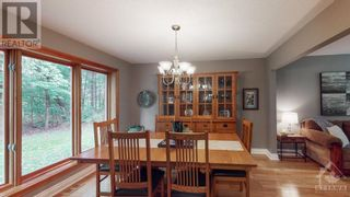 Photo 11: 8380 FOREST GREEN CRESCENT in Metcalfe: House for sale : MLS®# 1264181