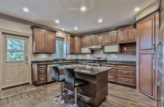 Photo 5: 610 AUSTIN Avenue in Coquitlam: Coquitlam West House for sale : MLS®# R2519591