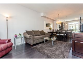 """Photo 10: 99 19505 68A Avenue in Surrey: Clayton Townhouse for sale in """"Clayton Rise"""" (Cloverdale)  : MLS®# R2058901"""