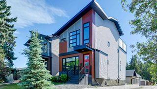 Photo 41: 8807 148 Street in Edmonton: Zone 10 House for sale : MLS®# E4251835