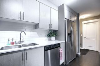 Photo 5: 3205 302 Skyview Ranch Drive NE in Calgary: Skyview Ranch Apartment for sale : MLS®# A1077085
