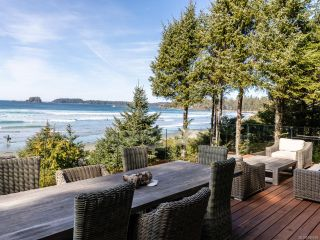 Photo 17: 1277&1281 Lynn Rd in TOFINO: PA Tofino House for sale (Port Alberni)  : MLS®# 810699