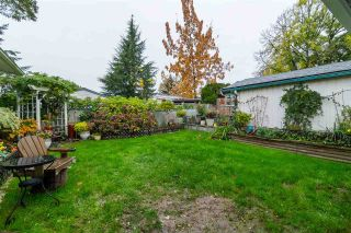 Photo 18: 5323 199A STREET in Langley: Langley City House for sale : MLS®# R2119604