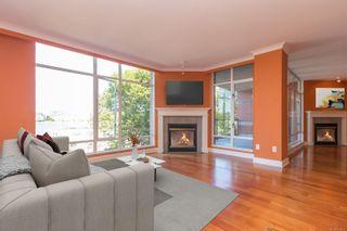 Photo 10: 316 21 Dallas Rd in : Vi James Bay Condo for sale (Victoria)  : MLS®# 879031