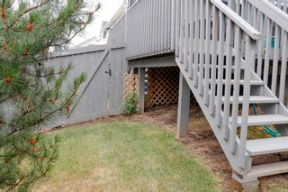 Photo 5: 29 2004 TRUMPETER Way in Edmonton: Zone 59 Townhouse for sale : MLS®# E4255315