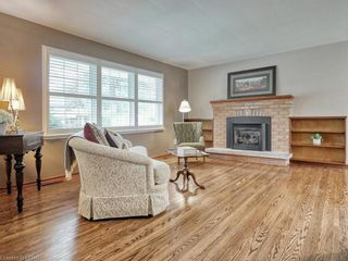 Photo 8: 74 MCLEOD Crescent in London: North H Residential for sale (North)  : MLS®# 40164131