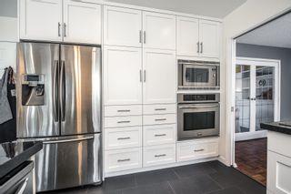 Photo 6: 24 SHERWOOD Place in Delta: Tsawwassen East House for sale (Tsawwassen)  : MLS®# R2620848