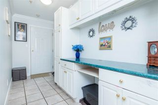 Photo 3: 103 33708 KING Road: Condo for sale in Abbotsford: MLS®# R2571872