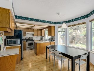 Photo 11: 12540 Greenland Drive in Richmond: East Cambie House for sale : MLS®# V1126023