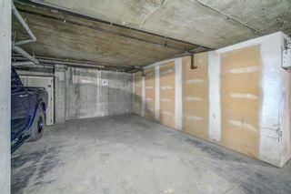 Photo 32: 1207 505 RAILWAY Street W: Cochrane Apartment for sale : MLS®# A1149928