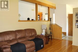 Photo 9: 728 McDougall Street in Pincher Creek: House for sale : MLS®# A1142581