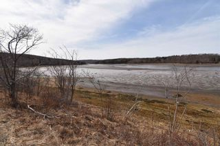 Photo 8: Lot Back road in Joggin Bridge: 401-Digby County Vacant Land for sale (Annapolis Valley)  : MLS®# 202106017