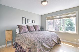 Photo 23: 17 Simcrest Manor SW in Calgary: Signal Hill Detached for sale : MLS®# A1128718