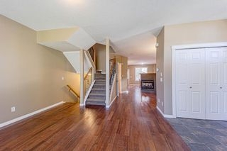 Photo 6: 415 52 Avenue SW in Calgary: Windsor Park Semi Detached for sale : MLS®# A1112515