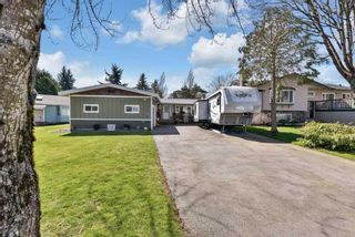 Photo 20: 17254 61B Avenue in Surrey: Cloverdale BC House for sale (Cloverdale)  : MLS®# R2579123