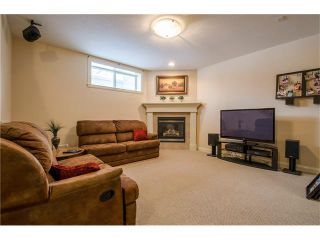 Photo 23: 243 STRATHRIDGE Place SW in Calgary: Strathcona Park House for sale : MLS®# C4101454