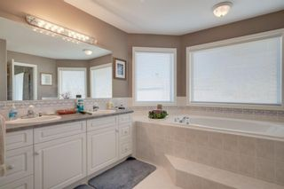 Photo 17: 178 Sierra Nevada Green SW in Calgary: Signal Hill Detached for sale : MLS®# A1105573