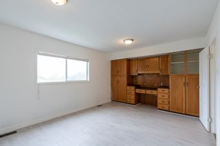 Photo 17: 2901 MCCALLUM Road in Abbotsford: Central Abbotsford House for sale : MLS®# R2620192