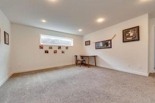 Photo 23: 10939 80 Avenue in Edmonton: Zone 15 House for sale : MLS®# E4248952