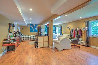Photo 34: 6180 Thomson Terr in : Du East Duncan House for sale (Duncan)  : MLS®# 877411