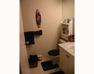 """Photo 9: 305 102 BEGIN Street in Coquitlam: Maillardville Condo for sale in """"CHATEAU D'OR"""" : MLS®# V701910"""