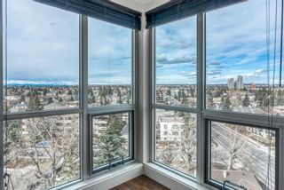 Photo 17: 704 2505 17 Avenue SW in Calgary: Richmond Apartment for sale : MLS®# A1082884