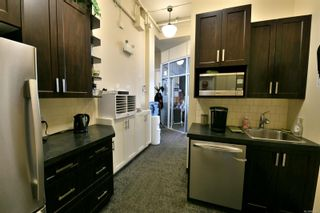 Photo 9: 1 1007 Johnson St in Victoria: Vi Downtown Office for sale : MLS®# 886337