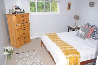 Photo 26: 307 3226 Cowichan Lake Rd in : Du West Duncan Condo for sale (Duncan)  : MLS®# 878594