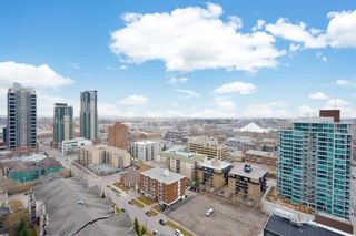 Photo 22: 1909 135 13 Avenue SW in Calgary: Beltline Apartment for sale : MLS®# A1099213