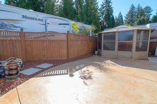 Photo 26: 2102 BUTTLE LAKE Way in : Na South Jingle Pot Recreational for sale (Nanaimo)  : MLS®# 876192