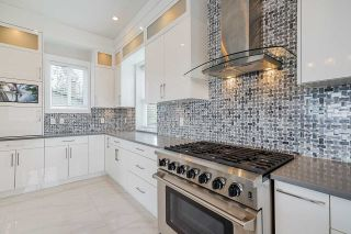 Photo 15: 5610 DUNDAS Street in Burnaby: Capitol Hill BN House for sale (Burnaby North)  : MLS®# R2573191