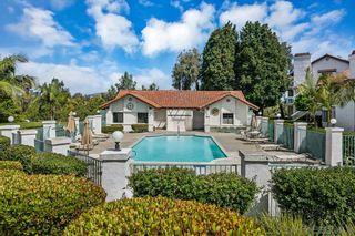 Photo 27: RANCHO BERNARDO Condo for sale : 2 bedrooms : 16470 Avenida Venusto #F