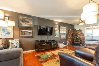 Photo 9: 2885 Caledon Cres in : CV Courtenay East House for sale (Comox Valley)  : MLS®# 870386