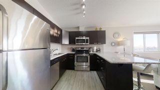 Photo 6: 410 14808 125 Street NW in Edmonton: Zone 27 Condo for sale : MLS®# E4223969
