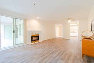 Photo 4: 503 6737 STATION HILL Court in Burnaby: South Slope Condo for sale (Burnaby South)  : MLS®# R2332863