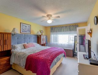 Photo 34: 4747 CROCUS Crescent in Prince George: West Austin House for sale (PG City North (Zone 73))  : MLS®# R2589075