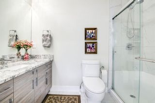 Photo 28: 4145 CHARLES Link in Edmonton: Zone 55 House for sale : MLS®# E4246039