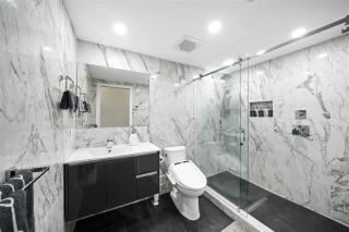 Photo 18: 238 188 KEEFER PLACE in Vancouver: Downtown VW Townhouse  (Vancouver West)  : MLS®# R2497789