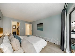 """Photo 16: 310 621 E 6TH Avenue in Vancouver: Mount Pleasant VE Condo for sale in """"FAIRMONT PLACE"""" (Vancouver East)  : MLS®# R2325031"""