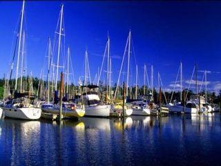 Photo 8: LT 36 BONNINGTON DRIVE in NANOOSE BAY: Fairwinds Community Land Only for sale (Nanoose Bay)  : MLS®# 270546