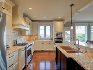 Photo 8: 6437 Fox Glove Terr in VICTORIA: CS Tanner House for sale (Central Saanich)  : MLS®# 801370