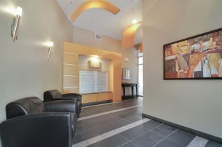 "Photo 5: 307 1315 56 Street in Delta: Cliff Drive Condo for sale in ""OLIVA"" (Tsawwassen)  : MLS®# R2575581"