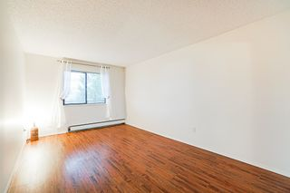 "Photo 14: 407 10698 151A Street in Surrey: Guildford Condo for sale in ""LINCOLN HILL"" (North Surrey)  : MLS®# R2330178"