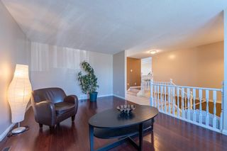Photo 4: 5219 Whitehorn Drive NE in Calgary: Whitehorn Detached for sale : MLS®# A1149729